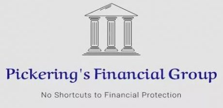 Pickering's Financial Group